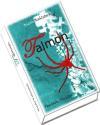 Talmon - Fantasy Thriller